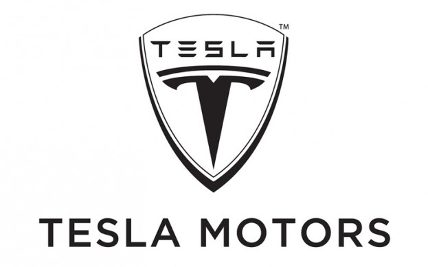 Tesla Motors: 90% Autonomous by 2015