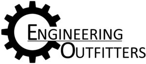 engineering-outfitters-storefronts