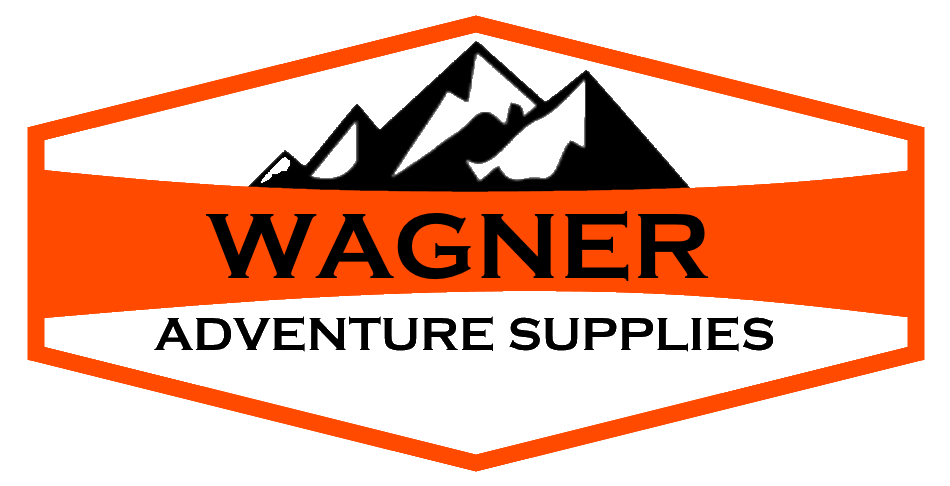 Wagner Adventure Supplies